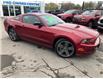 2014 Ford Mustang V6 Premium (Stk: J0H1254) in Hamilton - Image 9 of 21