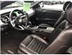 2014 Ford Mustang V6 Premium (Stk: J0H1254) in Hamilton - Image 12 of 21