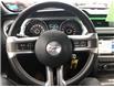2014 Ford Mustang V6 Premium (Stk: J0H1254) in Hamilton - Image 13 of 21