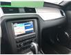 2014 Ford Mustang V6 Premium (Stk: J0H1254) in Hamilton - Image 14 of 21