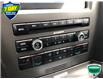 2014 Ford Mustang V6 Premium (Stk: J0H1254) in Hamilton - Image 17 of 21