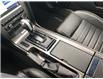 2014 Ford Mustang V6 Premium (Stk: J0H1254) in Hamilton - Image 18 of 21