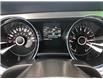 2014 Ford Mustang V6 Premium (Stk: J0H1254) in Hamilton - Image 19 of 21