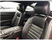 2014 Ford Mustang V6 Premium (Stk: J0H1254) in Hamilton - Image 20 of 21