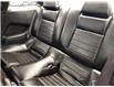 2014 Ford Mustang V6 Premium (Stk: J0H1254) in Hamilton - Image 21 of 21