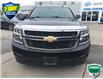 2017 Chevrolet Tahoe LT (Stk: 00H1265) in Hamilton - Image 3 of 24