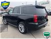 2017 Chevrolet Tahoe LT (Stk: 00H1265) in Hamilton - Image 5 of 24