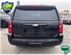 2017 Chevrolet Tahoe LT (Stk: 00H1265) in Hamilton - Image 6 of 24
