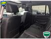 2017 Chevrolet Tahoe LT (Stk: 00H1265) in Hamilton - Image 10 of 24