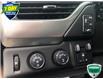2017 Chevrolet Tahoe LT (Stk: 00H1265) in Hamilton - Image 19 of 24