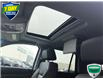 2017 Chevrolet Tahoe LT (Stk: 00H1265) in Hamilton - Image 20 of 24