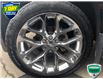 2017 Chevrolet Tahoe LT (Stk: 00H1265) in Hamilton - Image 23 of 24