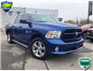 2018 RAM 1500 ST (Stk: 00H1262) in Hamilton - Image 1 of 19
