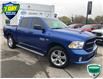 2018 RAM 1500 ST (Stk: 00H1262) in Hamilton - Image 9 of 19