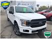 2020 Ford F-150 XLT (Stk: A210255) in Hamilton - Image 2 of 21