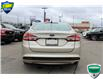 2017 Ford Fusion SE (Stk: A210031) in Hamilton - Image 7 of 19