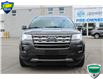 2018 Ford Explorer XLT (Stk: A200849) in Hamilton - Image 4 of 22