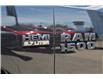 2018 RAM 1500 ST (Stk: 00H1271) in Hamilton - Image 10 of 20