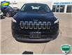 2017 Jeep Cherokee Sport (Stk: B200018) in Hamilton - Image 3 of 21