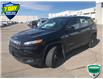 2017 Jeep Cherokee Sport (Stk: B200018) in Hamilton - Image 4 of 21