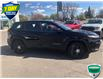 2017 Jeep Cherokee Sport (Stk: B200018) in Hamilton - Image 7 of 21