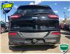 2017 Jeep Cherokee Sport (Stk: B200018) in Hamilton - Image 21 of 21
