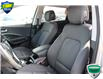 2017 Hyundai Santa Fe XL Luxury (Stk: 00H1274) in Hamilton - Image 16 of 22