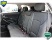 2017 Hyundai Santa Fe XL Luxury (Stk: 00H1274) in Hamilton - Image 17 of 22