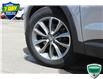 2017 Hyundai Santa Fe XL Luxury (Stk: 00H1274) in Hamilton - Image 11 of 22