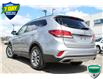 2017 Hyundai Santa Fe XL Luxury (Stk: 00H1274) in Hamilton - Image 5 of 22