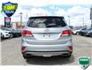 2017 Hyundai Santa Fe XL Luxury (Stk: 00H1274) in Hamilton - Image 7 of 22