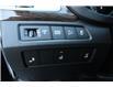 2017 Hyundai Santa Fe Sport 2.0T Limited (Stk: 00H1264) in Hamilton - Image 18 of 21