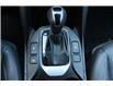 2017 Hyundai Santa Fe Sport 2.0T Limited (Stk: 00H1264) in Hamilton - Image 19 of 21