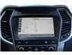 2017 Hyundai Santa Fe Sport 2.0T Limited (Stk: 00H1264) in Hamilton - Image 16 of 21