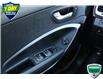 2017 Hyundai Santa Fe Sport 2.0T Limited (Stk: 00H1264) in Hamilton - Image 20 of 21