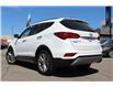 2017 Hyundai Santa Fe Sport 2.0T Limited (Stk: 00H1264) in Hamilton - Image 4 of 21