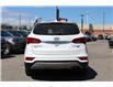 2017 Hyundai Santa Fe Sport 2.0T Limited (Stk: 00H1264) in Hamilton - Image 5 of 21