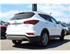 2017 Hyundai Santa Fe Sport 2.0T Limited (Stk: 00H1264) in Hamilton - Image 7 of 21