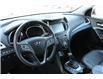 2017 Hyundai Santa Fe Sport 2.0T Limited (Stk: 00H1264) in Hamilton - Image 10 of 21