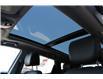 2017 Hyundai Santa Fe Sport 2.0T Limited (Stk: 00H1264) in Hamilton - Image 14 of 21