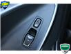 2017 Hyundai Santa Fe Sport 2.0T Limited (Stk: 00H1264) in Hamilton - Image 21 of 21