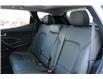 2017 Hyundai Santa Fe Sport 2.0T Limited (Stk: 00H1264) in Hamilton - Image 15 of 21