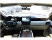 2018 Lincoln Navigator L Reserve (Stk: A200851) in Hamilton - Image 8 of 29