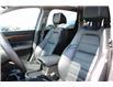 2018 Honda CR-V Touring (Stk: 00H1292) in Hamilton - Image 12 of 23