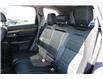 2018 Honda CR-V Touring (Stk: 00H1292) in Hamilton - Image 14 of 23