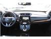 2018 Honda CR-V Touring (Stk: 00H1292) in Hamilton - Image 8 of 23