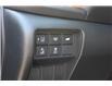 2018 Honda CR-V Touring (Stk: 00H1292) in Hamilton - Image 21 of 23