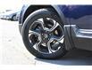 2018 Honda CR-V Touring (Stk: 00H1292) in Hamilton - Image 7 of 23