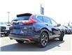 2018 Honda CR-V Touring (Stk: 00H1292) in Hamilton - Image 4 of 23