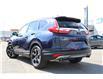 2018 Honda CR-V Touring (Stk: 00H1292) in Hamilton - Image 6 of 23